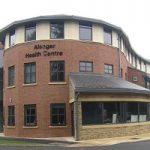 Cedars Medical Centre