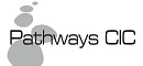 Pathways CIC Logo